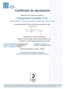 cart_calidad_campillo_2
