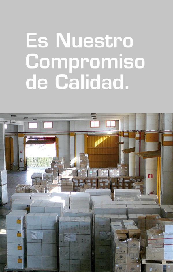 internacinal3